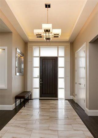 Photo 9: 3003 WATSON LD SW in Edmonton: Zone 56 House for sale : MLS®# E4038187