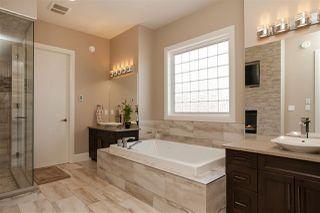 Photo 13: 3003 WATSON LD SW in Edmonton: Zone 56 House for sale : MLS®# E4038187