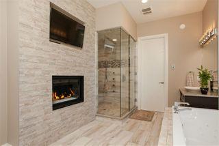 Photo 12: 3003 WATSON LD SW in Edmonton: Zone 56 House for sale : MLS®# E4038187