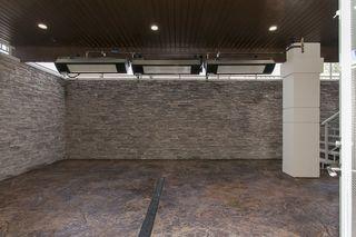 Photo 18: 3003 WATSON LD SW in Edmonton: Zone 56 House for sale : MLS®# E4038187