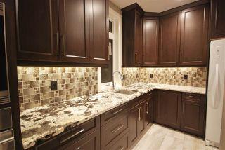 Photo 8: 3003 WATSON LD SW in Edmonton: Zone 56 House for sale : MLS®# E4038187