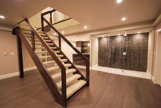 Photo 14: 3003 WATSON LD SW in Edmonton: Zone 56 House for sale : MLS®# E4038187