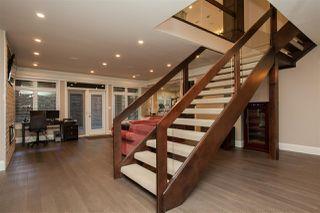 Photo 16: 3003 WATSON LD SW in Edmonton: Zone 56 House for sale : MLS®# E4038187