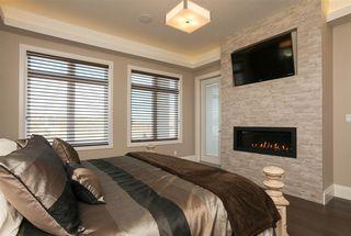 Photo 10: 3003 WATSON LD SW in Edmonton: Zone 56 House for sale : MLS®# E4038187