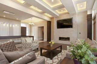 Photo 3: 3003 WATSON LD SW in Edmonton: Zone 56 House for sale : MLS®# E4038187
