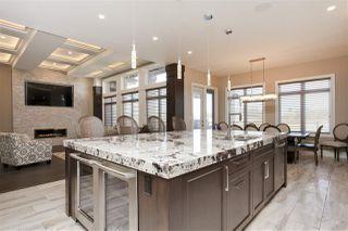 Photo 6: 3003 WATSON LD SW in Edmonton: Zone 56 House for sale : MLS®# E4038187