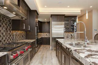 Photo 7: 3003 WATSON LD SW in Edmonton: Zone 56 House for sale : MLS®# E4038187
