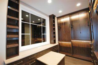 Photo 11: 3003 WATSON LD SW in Edmonton: Zone 56 House for sale : MLS®# E4038187
