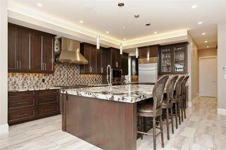 Photo 5: 3003 WATSON LD SW in Edmonton: Zone 56 House for sale : MLS®# E4038187