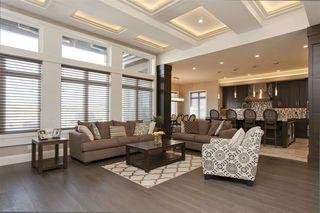 Photo 4: 3003 WATSON LD SW in Edmonton: Zone 56 House for sale : MLS®# E4038187