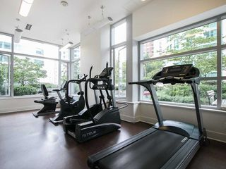 Photo 17: 1103 821 CAMBIE STREET in Vancouver: Yaletown Condo for sale (Vancouver West)  : MLS®# R2096648