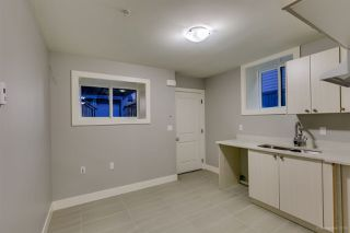 Photo 17: 5530 CULLODEN STREET in Vancouver: Knight House for sale (Vancouver East)  : MLS®# R2124692