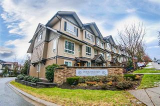 Photo 2: 30 21867 50 AVENUE in Langley: Murrayville Townhouse for sale : MLS®# R2132067