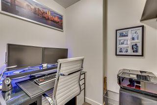 Photo 7: 301 4818 ELDORADO MEWS in Vancouver: Collingwood VE Condo for sale (Vancouver East)  : MLS®# R2149963