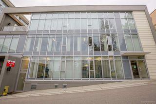 Photo 11: 301 4818 ELDORADO MEWS in Vancouver: Collingwood VE Condo for sale (Vancouver East)  : MLS®# R2149963