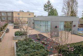 Photo 10: 301 4818 ELDORADO MEWS in Vancouver: Collingwood VE Condo for sale (Vancouver East)  : MLS®# R2149963