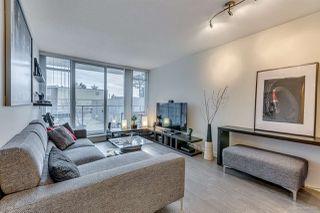 Photo 1: 301 4818 ELDORADO MEWS in Vancouver: Collingwood VE Condo for sale (Vancouver East)  : MLS®# R2149963