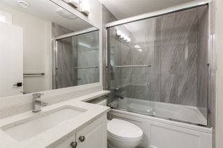 Photo 15: 2737 CHEYENNE AVENUE in Vancouver: Collingwood VE 1/2 Duplex for sale (Vancouver East)  : MLS®# R2248950