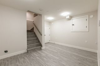 Photo 14: 2737 CHEYENNE AVENUE in Vancouver: Collingwood VE House 1/2 Duplex for sale (Vancouver East)  : MLS®# R2248950