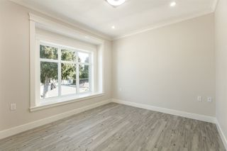Photo 9: 2737 CHEYENNE AVENUE in Vancouver: Collingwood VE House 1/2 Duplex for sale (Vancouver East)  : MLS®# R2248950