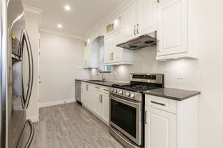 Photo 7: 2737 CHEYENNE AVENUE in Vancouver: Collingwood VE 1/2 Duplex for sale (Vancouver East)  : MLS®# R2248950
