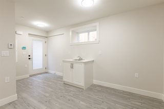 Photo 13: 2737 CHEYENNE AVENUE in Vancouver: Collingwood VE House 1/2 Duplex for sale (Vancouver East)  : MLS®# R2248950