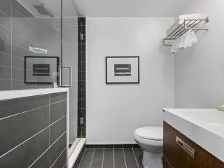 Photo 14: 1706 1055 RICHARDS STREET in Vancouver: Downtown VW Condo for sale (Vancouver West)  : MLS®# R2293878