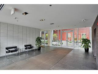 Photo 5: 525 5955 BIRNEY AVENUE in Vancouver: University VW Condo for sale (Vancouver West)  : MLS®# R2328865