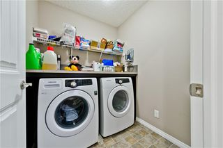 Photo 10: 142 SKYVIEW POINT CR NE in Calgary: Skyview Ranch House for sale : MLS®# C4226415
