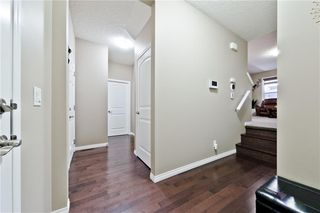 Photo 3: 142 SKYVIEW POINT CR NE in Calgary: Skyview Ranch House for sale : MLS®# C4226415