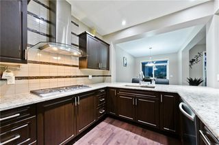 Photo 7: 142 SKYVIEW POINT CR NE in Calgary: Skyview Ranch House for sale : MLS®# C4226415