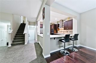 Photo 24: 142 SKYVIEW POINT CR NE in Calgary: Skyview Ranch House for sale : MLS®# C4226415