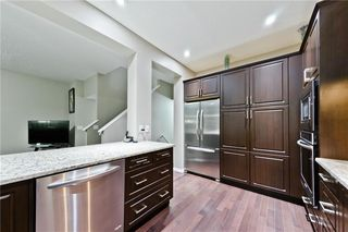 Photo 19: 142 SKYVIEW POINT CR NE in Calgary: Skyview Ranch House for sale : MLS®# C4226415