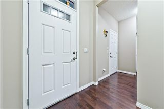 Photo 2: 142 SKYVIEW POINT CR NE in Calgary: Skyview Ranch House for sale : MLS®# C4226415