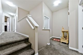 Photo 9: 142 SKYVIEW POINT CR NE in Calgary: Skyview Ranch House for sale : MLS®# C4226415
