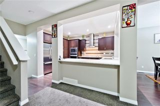 Photo 25: 142 SKYVIEW POINT CR NE in Calgary: Skyview Ranch House for sale : MLS®# C4226415