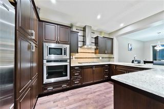 Photo 6: 142 SKYVIEW POINT CR NE in Calgary: Skyview Ranch House for sale : MLS®# C4226415