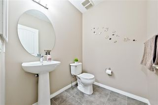 Photo 4: 142 SKYVIEW POINT CR NE in Calgary: Skyview Ranch House for sale : MLS®# C4226415