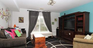 Photo 15: 22980 124B Street in Maple RIdge: East Central House for sale (Maple Ridge)  : MLS®# R2335857