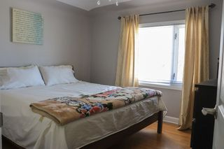 Photo 9: 524 Semple Avenue in Winnipeg: Single Family Attached for sale (4D)  : MLS®# 1906918