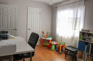 Photo 11: 524 Semple Avenue in Winnipeg: Single Family Attached for sale (4D)  : MLS®# 1906918
