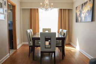 Photo 5: 524 Semple Avenue in Winnipeg: Single Family Attached for sale (4D)  : MLS®# 1906918