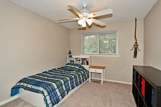 Photo 9: 456 Withnell Cres in : 1020 - WO West FRH for sale (Oakville)  : MLS®# OM2045624