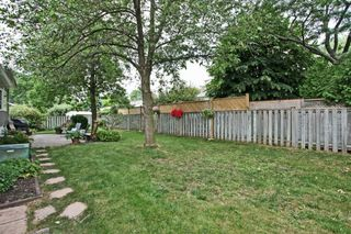 Photo 16: 456 Withnell Cres in : 1020 - WO West FRH for sale (Oakville)  : MLS®# OM2045624
