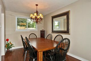 Photo 4: 456 Withnell Cres in : 1020 - WO West FRH for sale (Oakville)  : MLS®# OM2045624