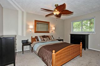 Photo 8: 456 Withnell Cres in : 1020 - WO West FRH for sale (Oakville)  : MLS®# OM2045624