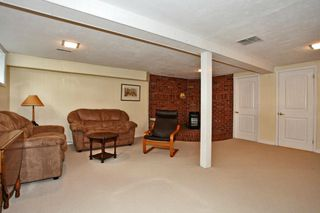 Photo 13: 456 Withnell Cres in : 1020 - WO West FRH for sale (Oakville)  : MLS®# OM2045624