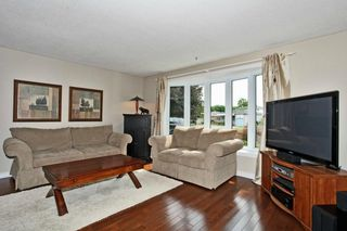 Photo 3: 456 Withnell Cres in : 1020 - WO West FRH for sale (Oakville)  : MLS®# OM2045624
