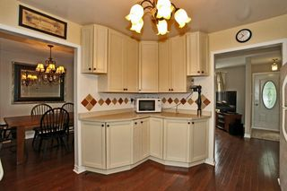Photo 7: 456 Withnell Cres in : 1020 - WO West FRH for sale (Oakville)  : MLS®# OM2045624