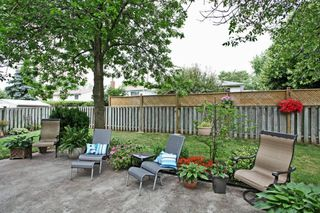 Photo 14: 456 Withnell Cres in : 1020 - WO West FRH for sale (Oakville)  : MLS®# OM2045624